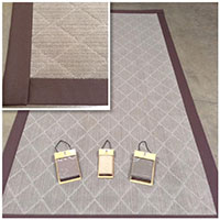 Area Rug Cleaning in Reno